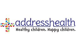 ADDRESSHEALTH