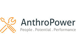 ANTHROPOWER