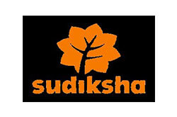 SUDIKSHA KNOWLEDGE SOLUTIONS