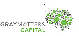 GrayMatters Capital