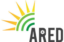 AFRICA RENEWABLE ENERGY DISTRIBUTOR (ARED)