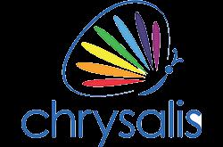 CHRYSALIS (EZ VIDYA PVT LTD.)