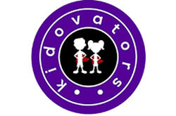 KIDOVATORS (ADD ON GYAN EDUCATIONAL SERVICES PVT LTD.)