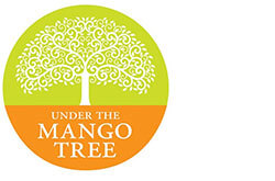 UNDER THE MANGO TREE (UTMT)