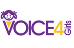 VOICE4GIRLS
