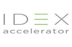 IDEX Accelerator
