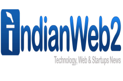 6 Indian & 3 Latin American Social Startups participate in Goa's 3-Day Social Entepreneurship Program