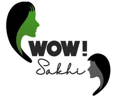 WOW Sakhi