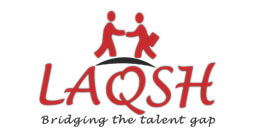 Laqsh Job Skills Academy