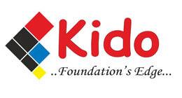 Kido Enterprises