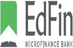 EDFIN MICROFINANCE BANK