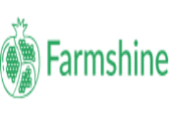 FARMSHINE