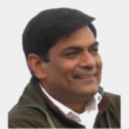 VISHAL BHARAT