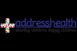 ADDRESSHEALTH