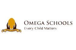 OMEGA SCHOOLS