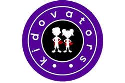 KIDOVATORS (ADD ON GYAN EDUCATIONAL SERVICES PVT LTD.)