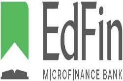 EDFIN MICROFINANCE BANK