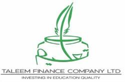 TALEEM FINANCE COMPANY LTD
