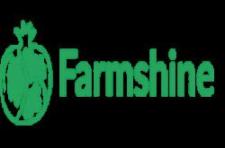 FARMSHINE