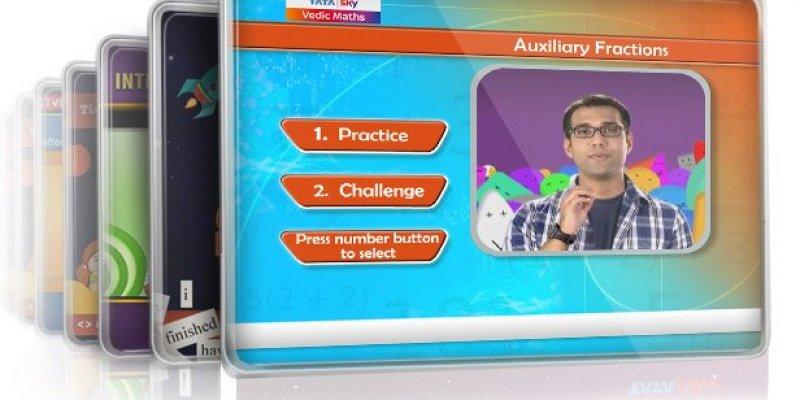 Tatasky Education