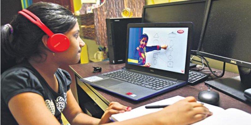 Screencastify Education