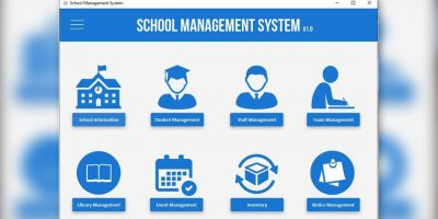 Why School Management Systems Need to Evolve for Remote Schooling